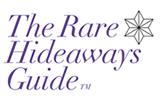 Rare Hideaways