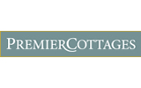 Premier Cottages