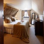 Tansy Master Bedroom