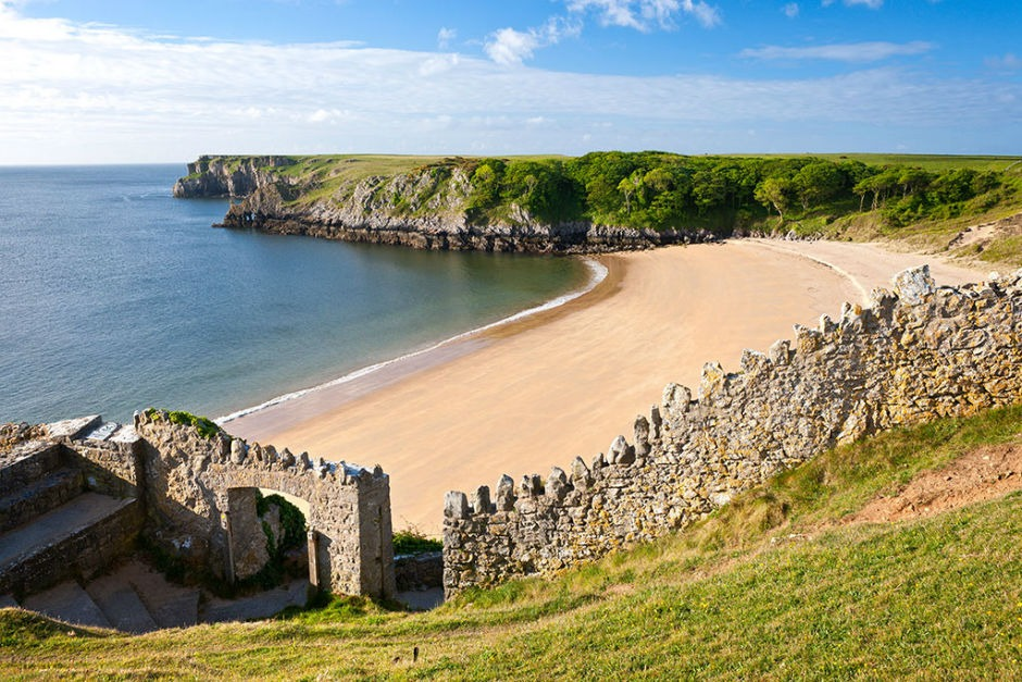 Photo Gallery Out Amp About In Pembrokeshire Amp Ceredigion