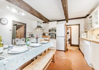 Farmhouse Kitchen2